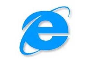 Microsoft: İnternet Explorer kullanmayın!.5592