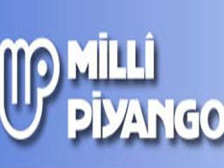 Milli Piyango'da yolsuzluk iddiaları.8837