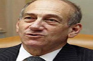 Olmert'ten intikam sözleri.10240