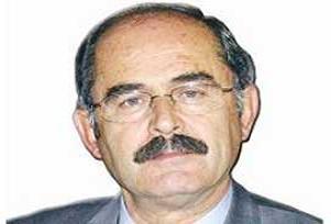 Sol kapışır AK Parti oyları götürür.8992