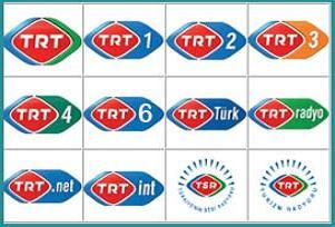 TRT'de ilk Kürtçe yayın bugün başlıyor.18147