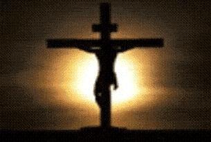 Hz. İsa'nın çarmıhı Türkiye'de korunuyor.14600