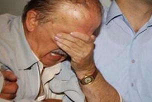 Adabank'ta karar: Uzan'a hapis cezası.10265