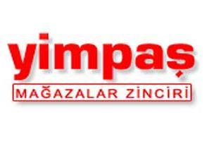 Yimpaş Holding davasında karar.8742