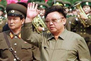K. Kore'den, G.Kore'ye ağır suçlama.15060