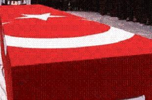 Diyarbak�r sald�rganlar�ndan �ok itiraf!.15096
