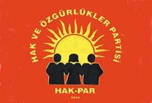 Abdullah Öcalan 5 yıl sonra serbest!.8564
