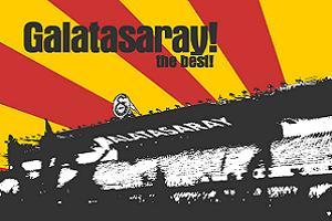Galatasaray'a Riva müjdesi.16378