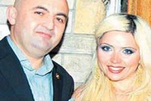 CHP'li meclis üyesi dehşet saçmış!.11495