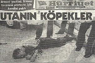 Özür dilenecek olsa, Atatürk dilerdi.29824
