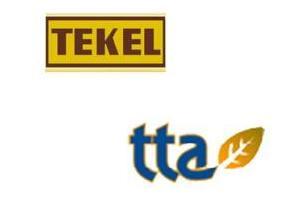 TEKEL'in işletme adı ve logosu değişti.5921