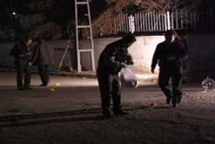 Tuzla'da boru tipi bomba imha edildi.9830
