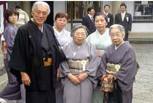 YTL Japon yatırımcının umudu oldu.13501