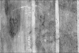 Da Vinci'nin bir sırrı daha açığa çıkarıldı.13228