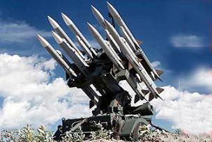 ABD'den İran'ı kızdıracak alış-veriş.16438