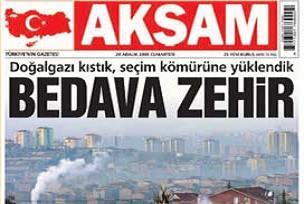 Erdoğan, Karamehmet'e sert çıktı.17135