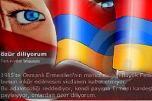 Tarkan da Ermenilerden özür diledi.13194