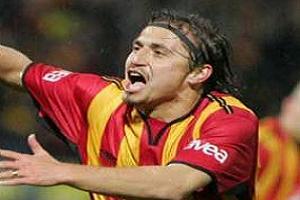 Biz Fenerbahçe'yi her zaman geçeriz.12706