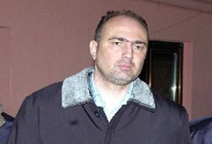 Ergenekon'da 3 tahilye kararı çıtı.8801