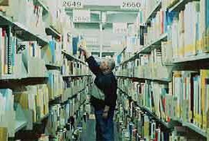 11 milyon 500 bin sayfalık arşiv açılıyor.17433