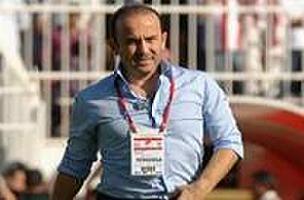 'Beşiktaş'ta çalışmak istiyorum'.12881