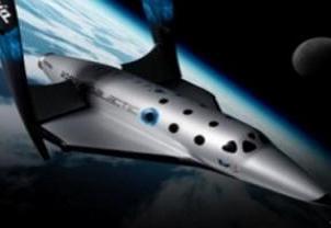 Uzak mekiği Atlantis onarım için yola çıktı.8029