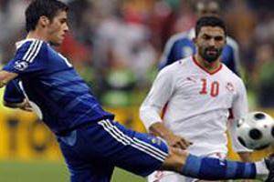 Trabzonspor'da Fahid harekatı.12684