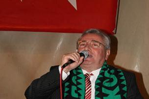 Sirmen'den Erdoğan'a 'tartışma' çağrısı.8770