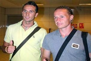 Sivok, Beşiktaş'ta kalıcı olmak istiyor.11546