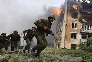 Rusya mahkemesi 'soykırım' dedi.13742