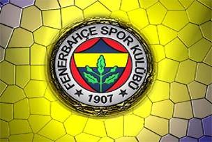Fener'in son umudu!.18183