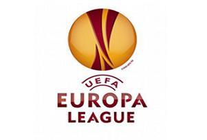 İşte UEFA Avrupa Ligi'ndeki yeni statü.7026