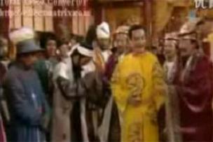Çin'den Peygamberimize büyük hakaret.10212