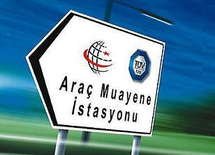 Şırnak'ta 4 kişi gözaltına alındı.14188