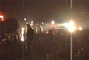 Cizre'deki saldırı Vali'den açıklama.8067