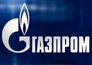Gazprom yatırımlarını kısıtlayacak.9555