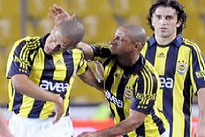 Fenerbahçe'de imza haberleri.16652