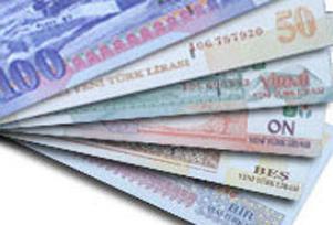 Türk parası için yeni koruma kanunu.12576