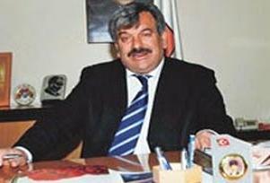 CHP'li başkan fesatçılıktan adliyede.10668