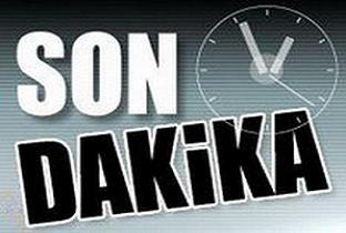 Adana Belediyesine polis operasyonu.24442
