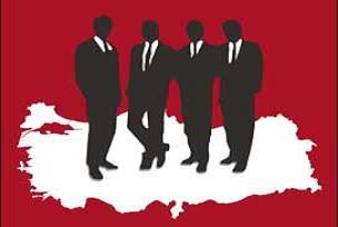 İşveren-işçi hakları yeniden yazılıyor.8590
