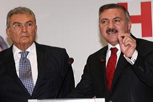 AKP'yi ve 'çoban-sürü' olarak niteledi.10064