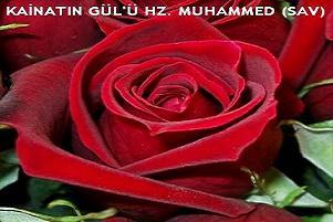 Hz.Muhammed'den adaylara öğütler.15709