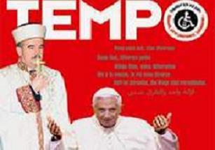 Tempo artık haftalık dergi değil.12294