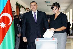 Azerbaycan refaranduma gidiyor.13101