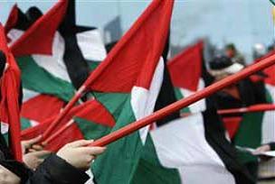İsrail ordusunun hedefi: Hamas lideri.12838