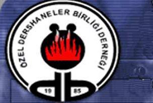 Dershaneler 'zamsız' öğrenci alacak.12679