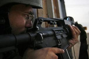 İsrail yedek askerleri silah altına çağırıyor.9114