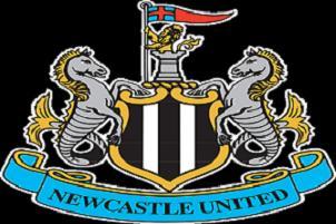 NewCastle United satılmıyor.18426