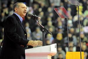 Erdoğan'ın aday başkanı şok ettiği an.12442